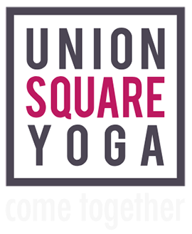 Union Square Yoga Beirut