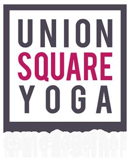 Union Square Yoga Beirut